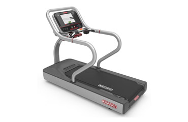 Star Trac 8-TRX Treadmill
