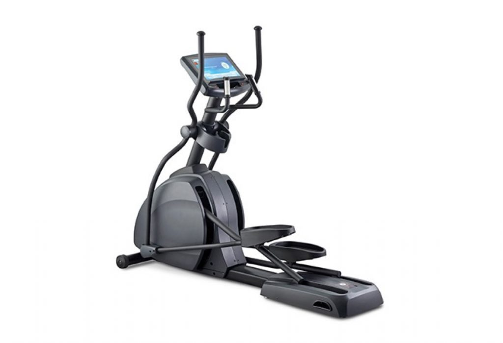 Gym Gear X98E Performance Cross Trainer